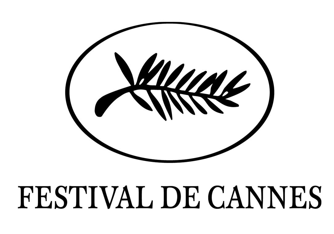 лого2