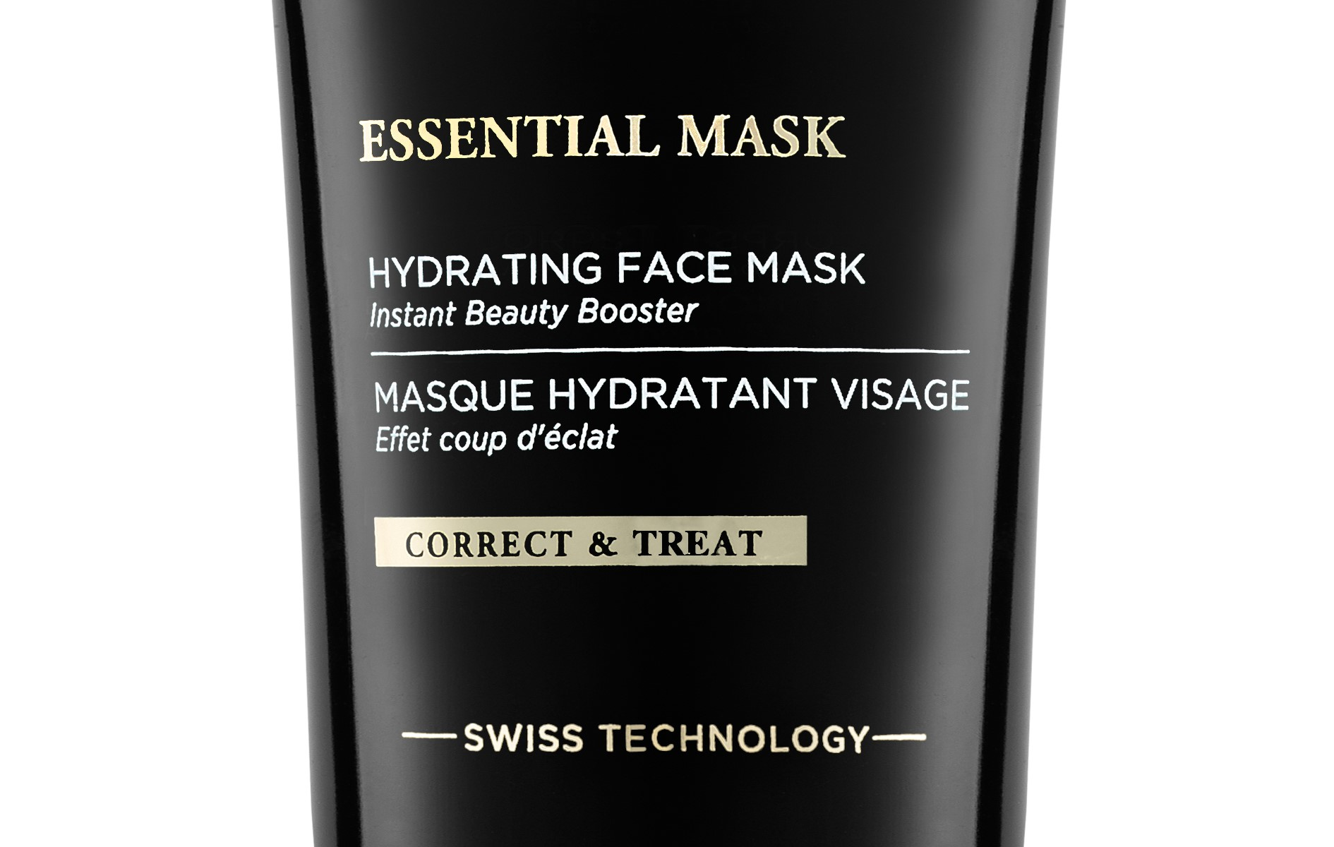 KH_Tube_50ml_Essential_Mask_Wht_1