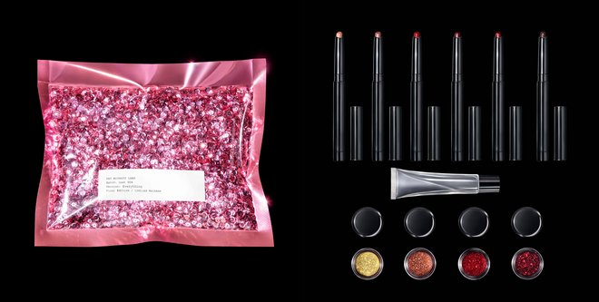 pat-mcgrath-lip-release-embed