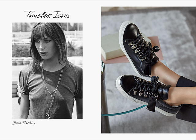 tods-adv-campaign-woman-03