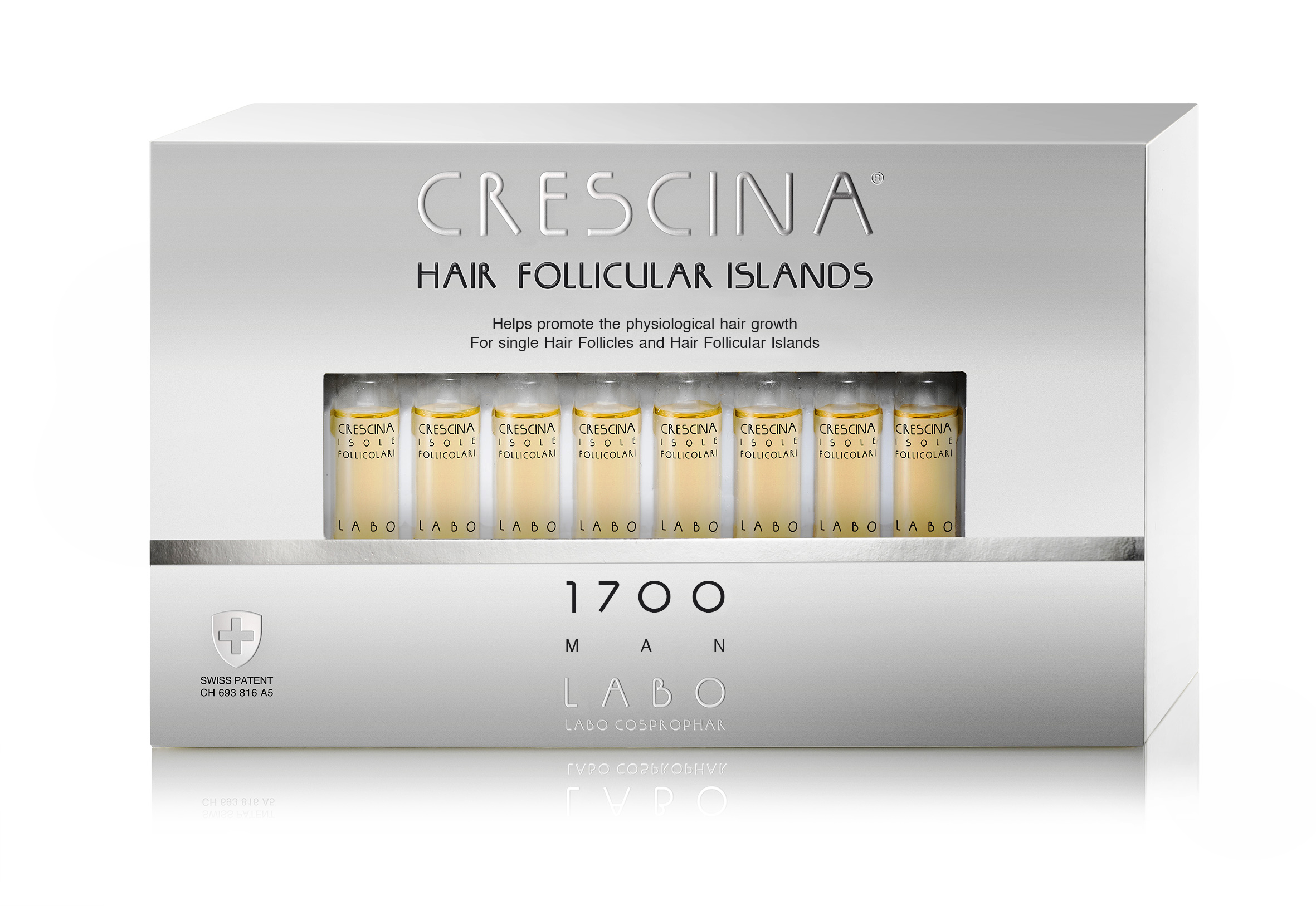 Crescina_Pack_HFSC 0017