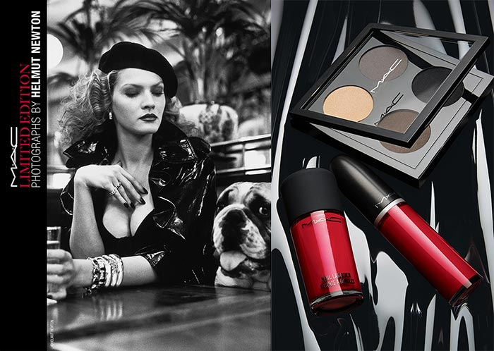 MAC_Helmut_Newton_fall_2016_makeup_collection1