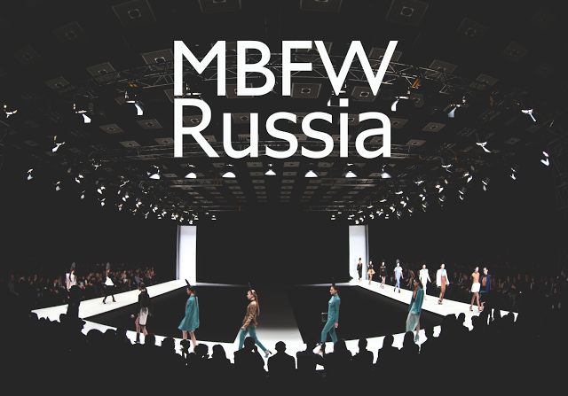 Mercedes-Benz-Fashion-Week-Russia-bestin-221013