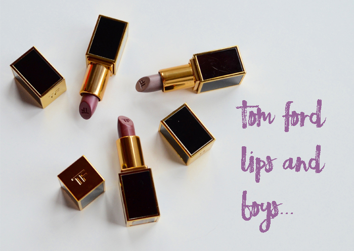 Tom-Ford-Lips-and-Boys-new-shades
