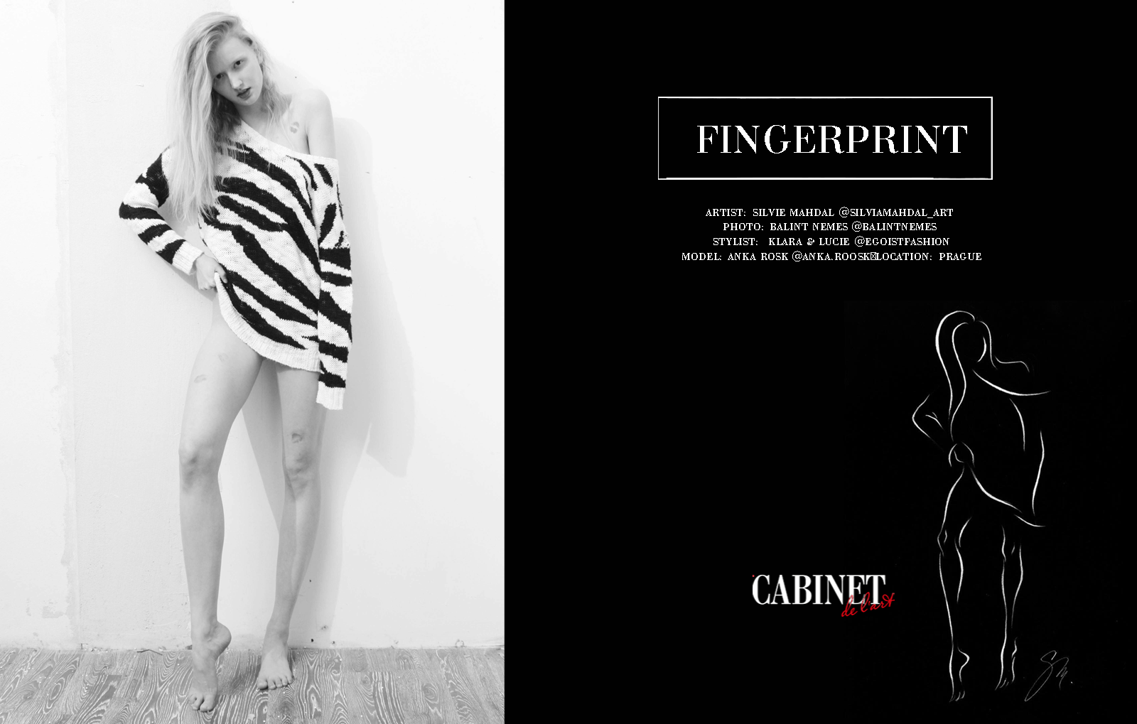cover -FINGERPRINT1