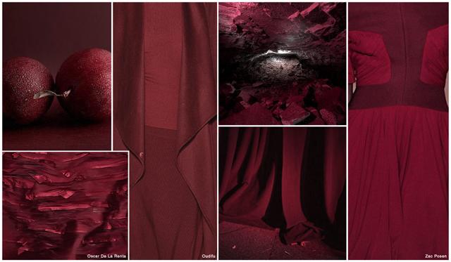 8_burgundy
