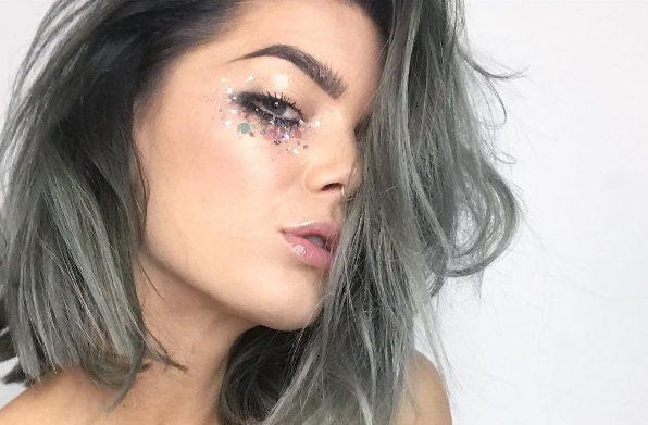 1-linda