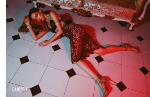 PH | Alena ROMANOVA