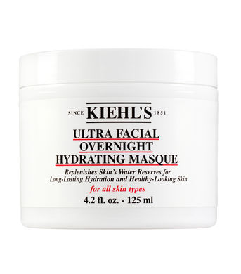 Ultra_Facial_Overnight_Hydrating_Masque_3605970494407_4.2oz.