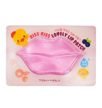tony_moly_lip_patch