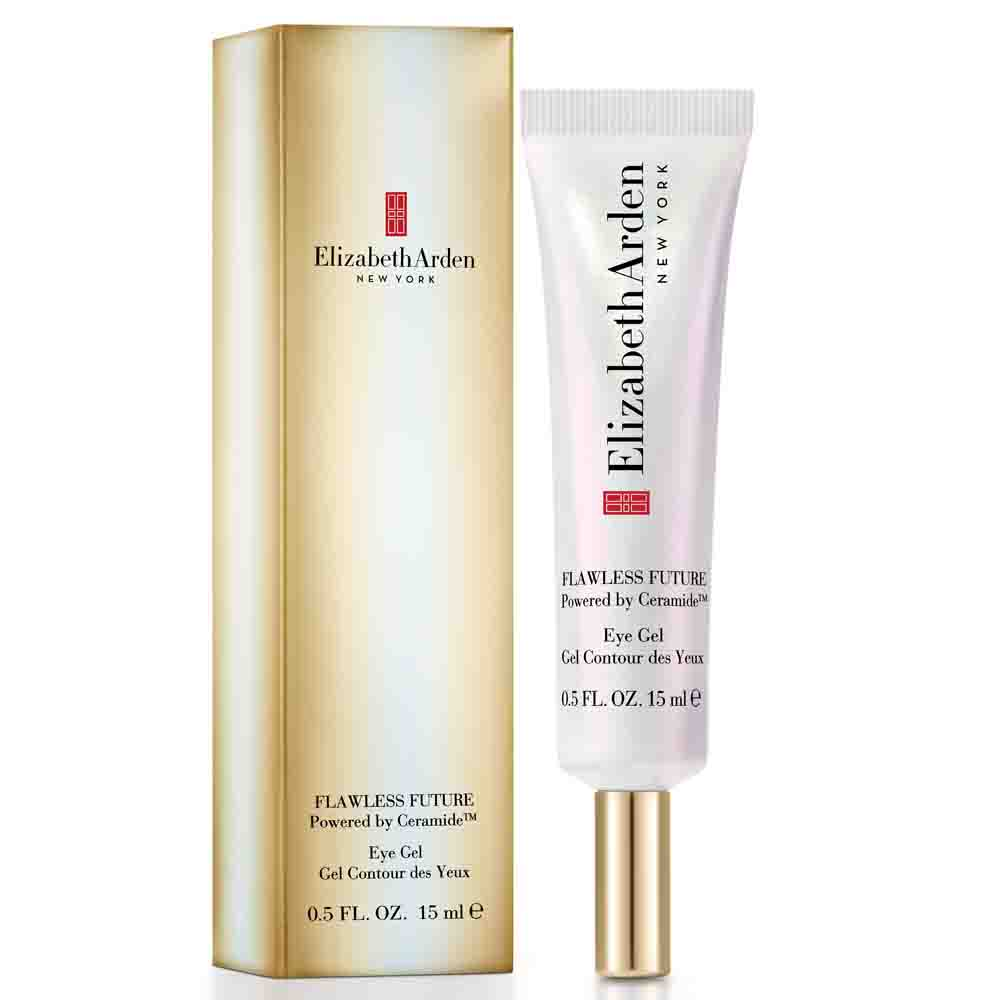 Elizabeth Arden flawless_future_eye_gel_powered_by_ceramide_15ml