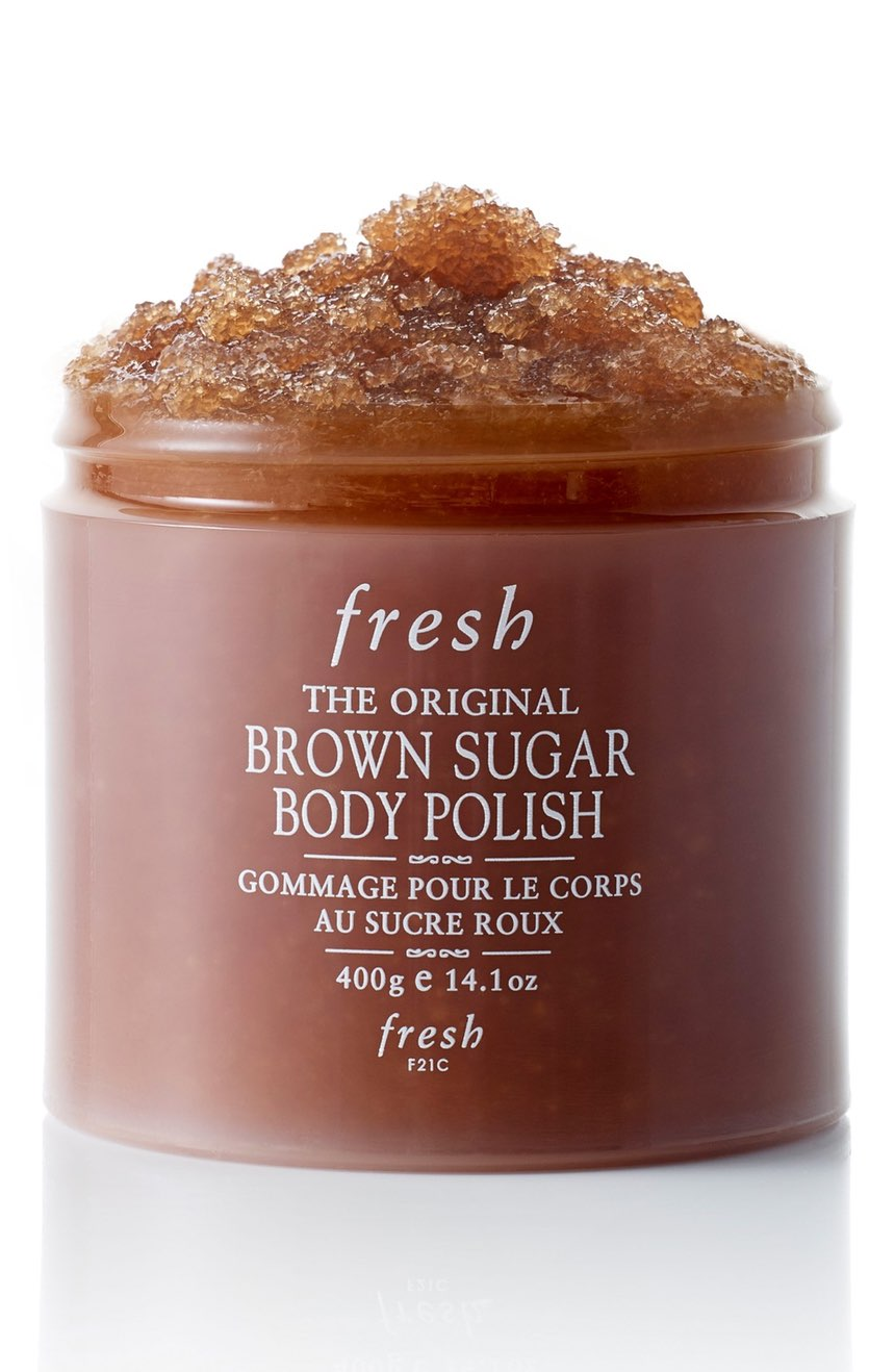 brownsugarbodypolish