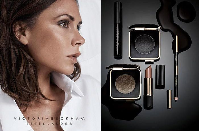 Estee_Lauder_Victoria_Beckham_spring_2017_makeup_collection1