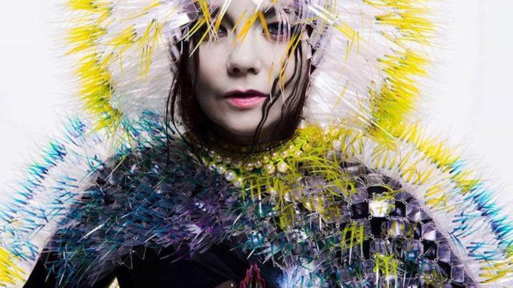 bjork-digital-la-body-image-1488747718