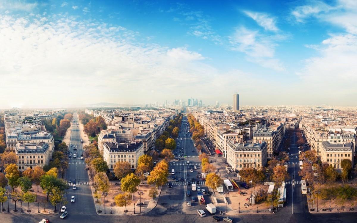 gorod-franciya-parizh-osen