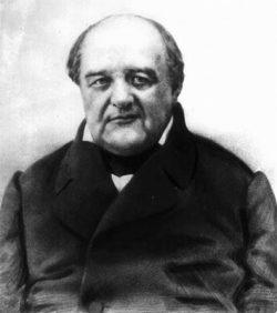 М. С. Щепкин