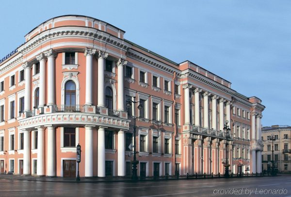 4 Taleon-Imperial-Hotel-Saint-Petersburg-photos-Exterior