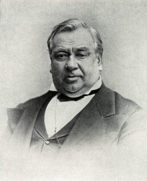 И. В. Самарин