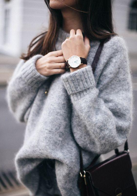 sweater2