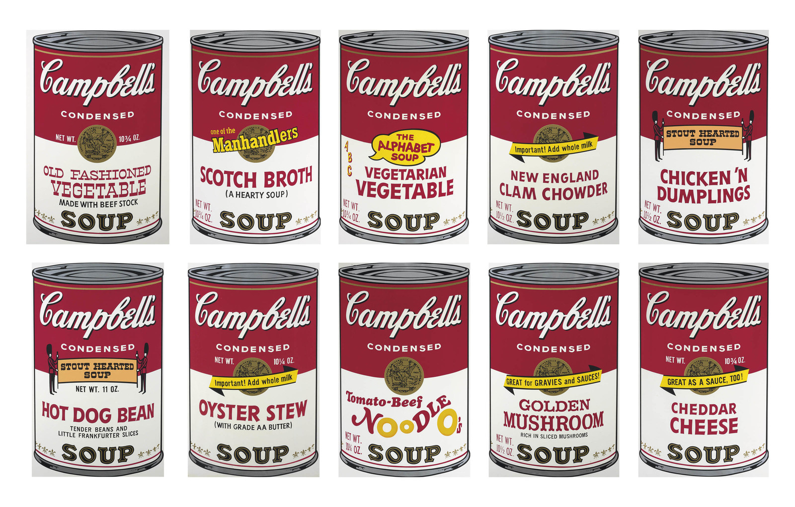 2012_CKS_05088_0151_000(andy_warhol_campbells_soup_ii)