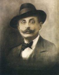 Йонас-Неттер
