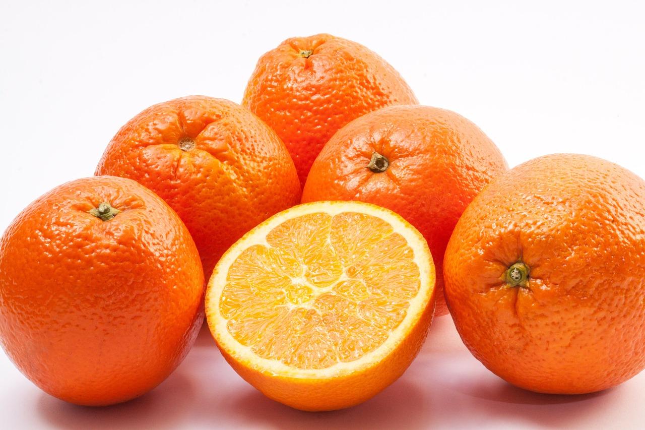 oranges-273023_1280