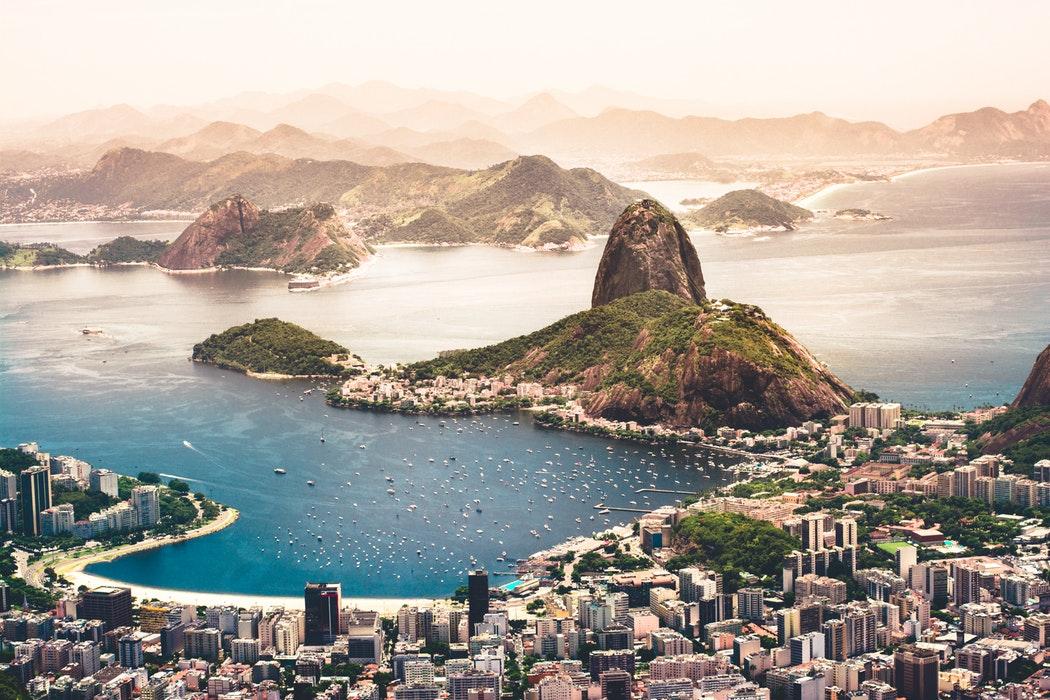 7 Рио