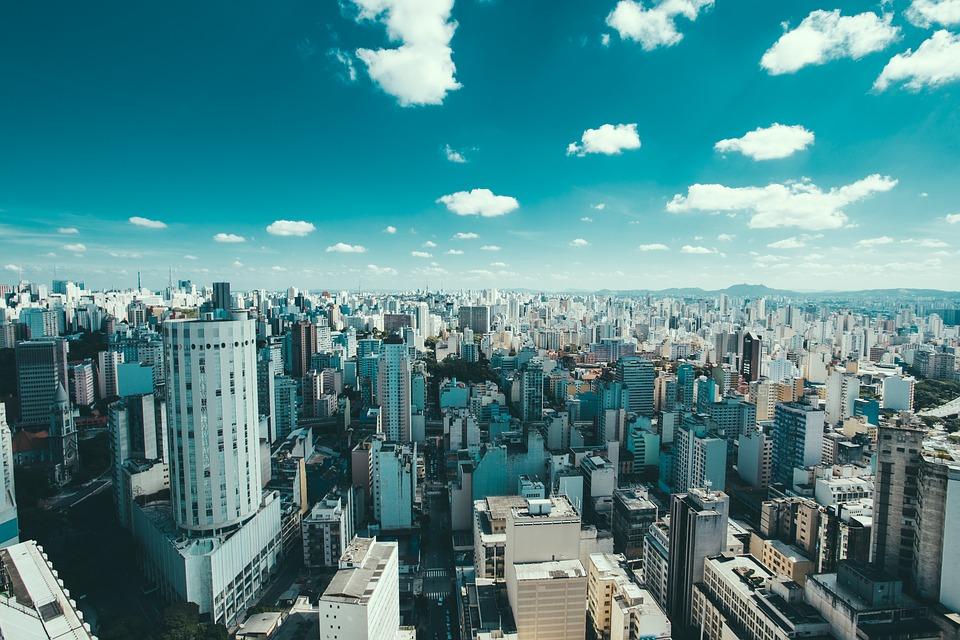 9 Сан - Паулу