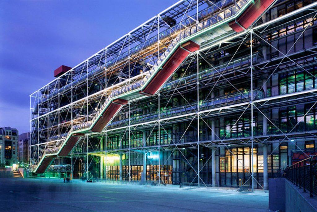 centre-pompidou-1024x686
