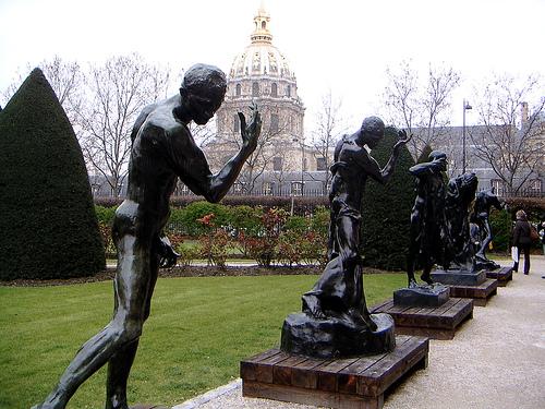 rodinmuseum5