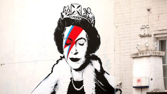 queen-pic905-895x505-86737