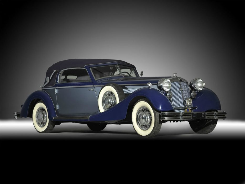 1937-horch-853-a-sport-cabriolet-convertible