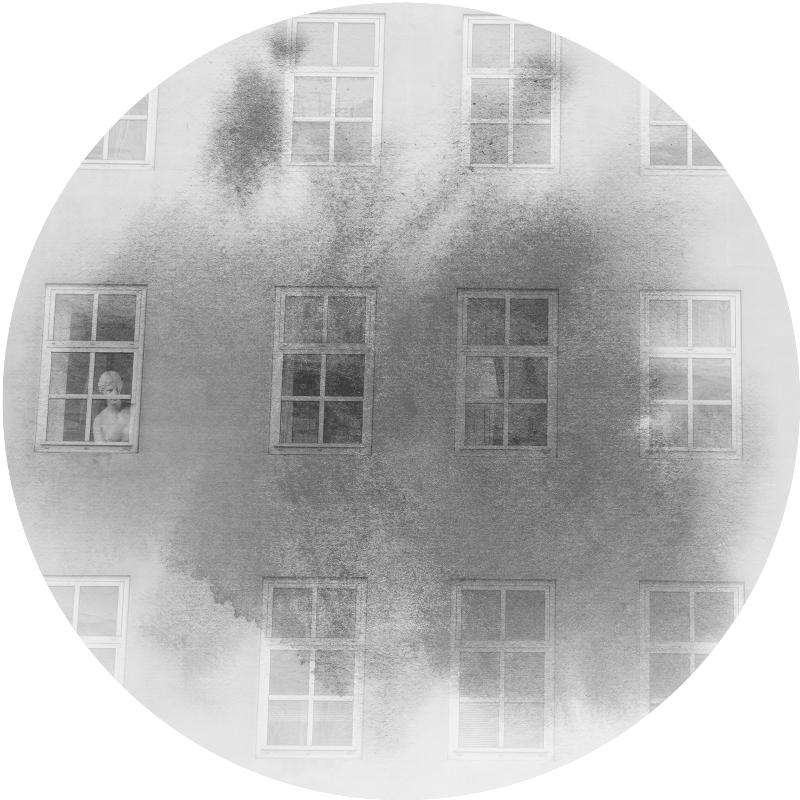 Таня Шерстюк «Венера ждёт тебя дома»