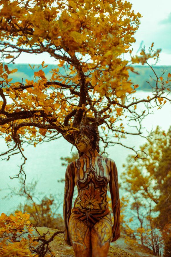 AutumnVilijaVitkute2