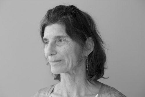 Ann-Goldstein-TNY-Fest-1