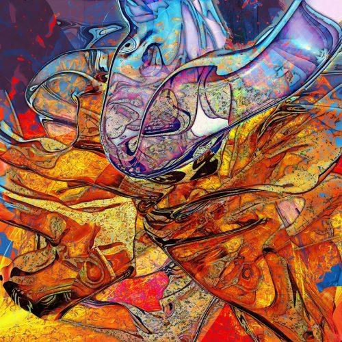 Силуэты времени (художники) (3)