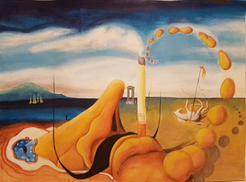 salvador_dali_painting_i_had_to_redraw_for_school_by_gigason-dby46yb