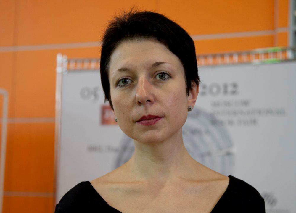 Наталья Рубанова CabDelArt