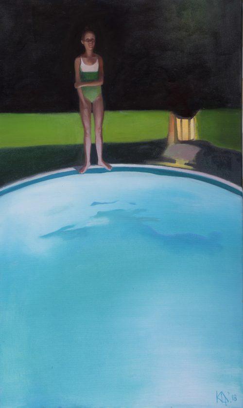 Nightswimming_small