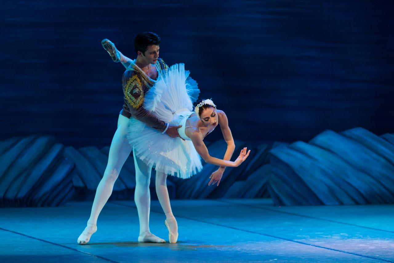 ballet-2124653_1280