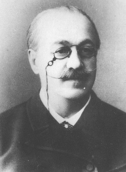 Лев Иванов