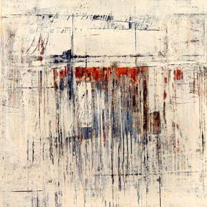 probuzhdenie-tsveta-300x300