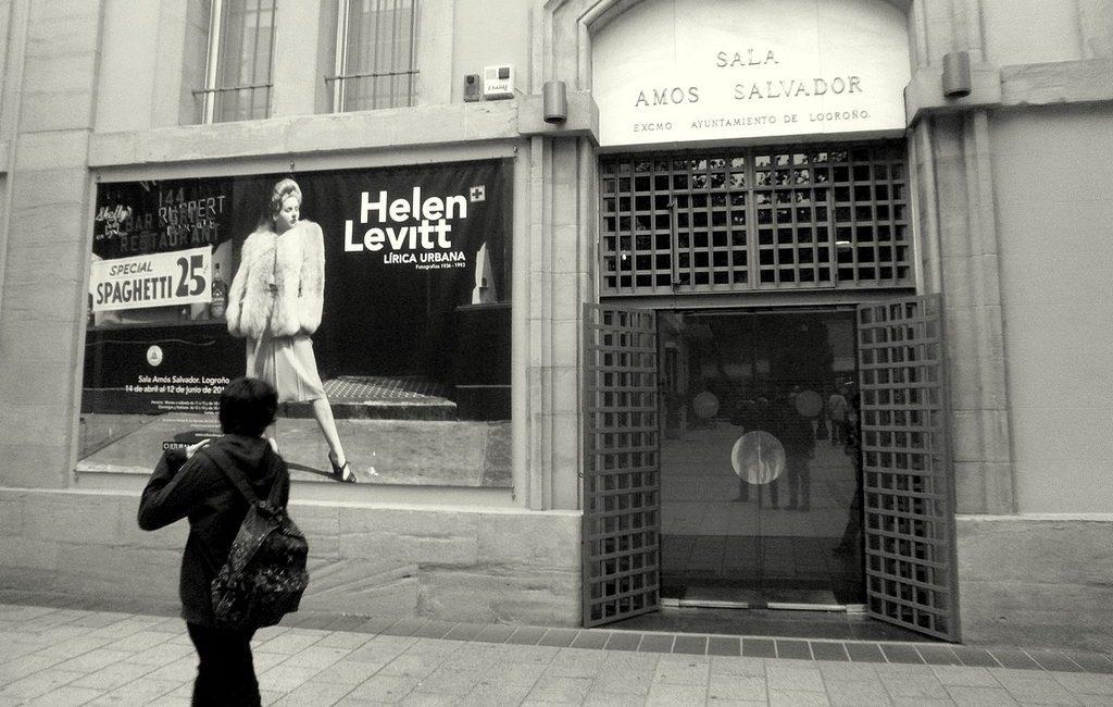 Helen_Levitt_Logroño_Exposición_de_fotografía_2