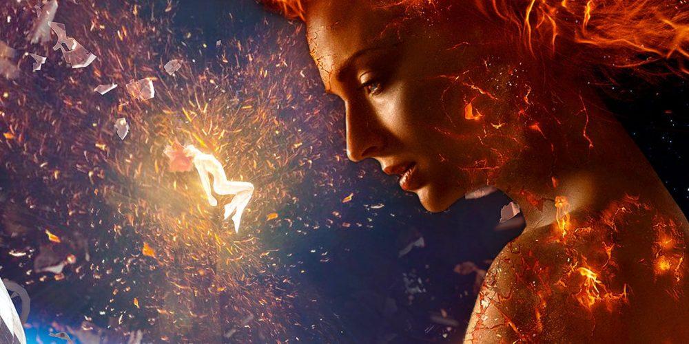 Sophie-Turner-as-Jean-Grey-in-Space-in-X-Men-Dark-Phoenix
