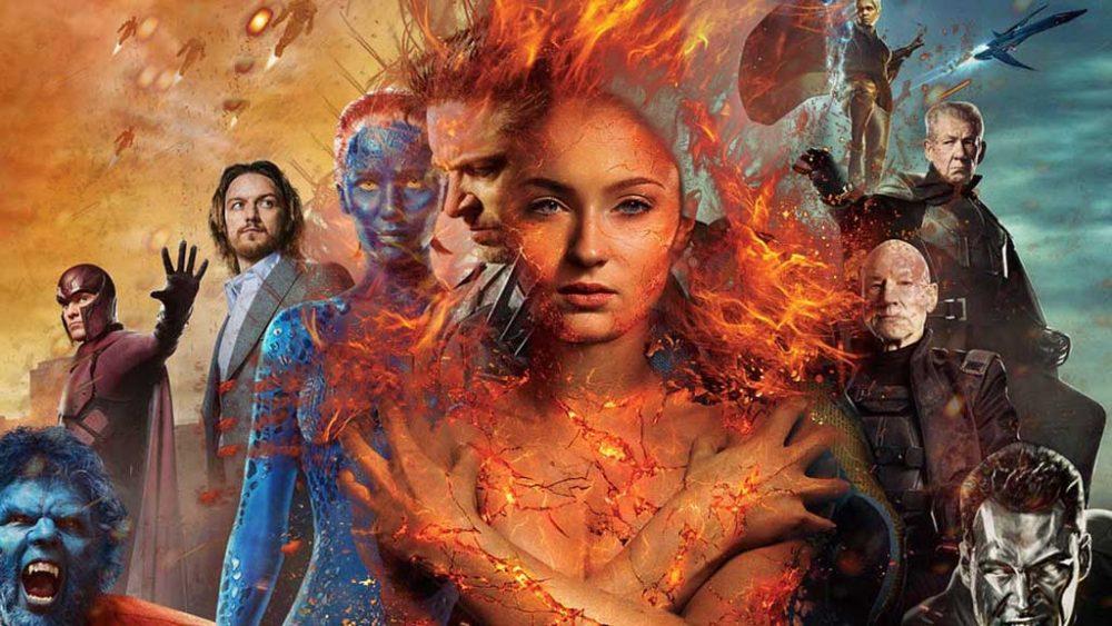 X-Men-Dark-Phoenix-7