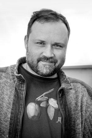 Валентин Коржов Фото Дмитрий Кильпио