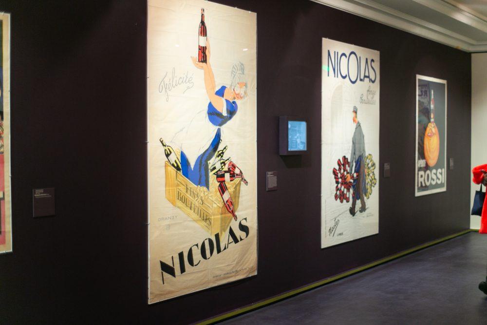 Фотографии предоставлены музеем