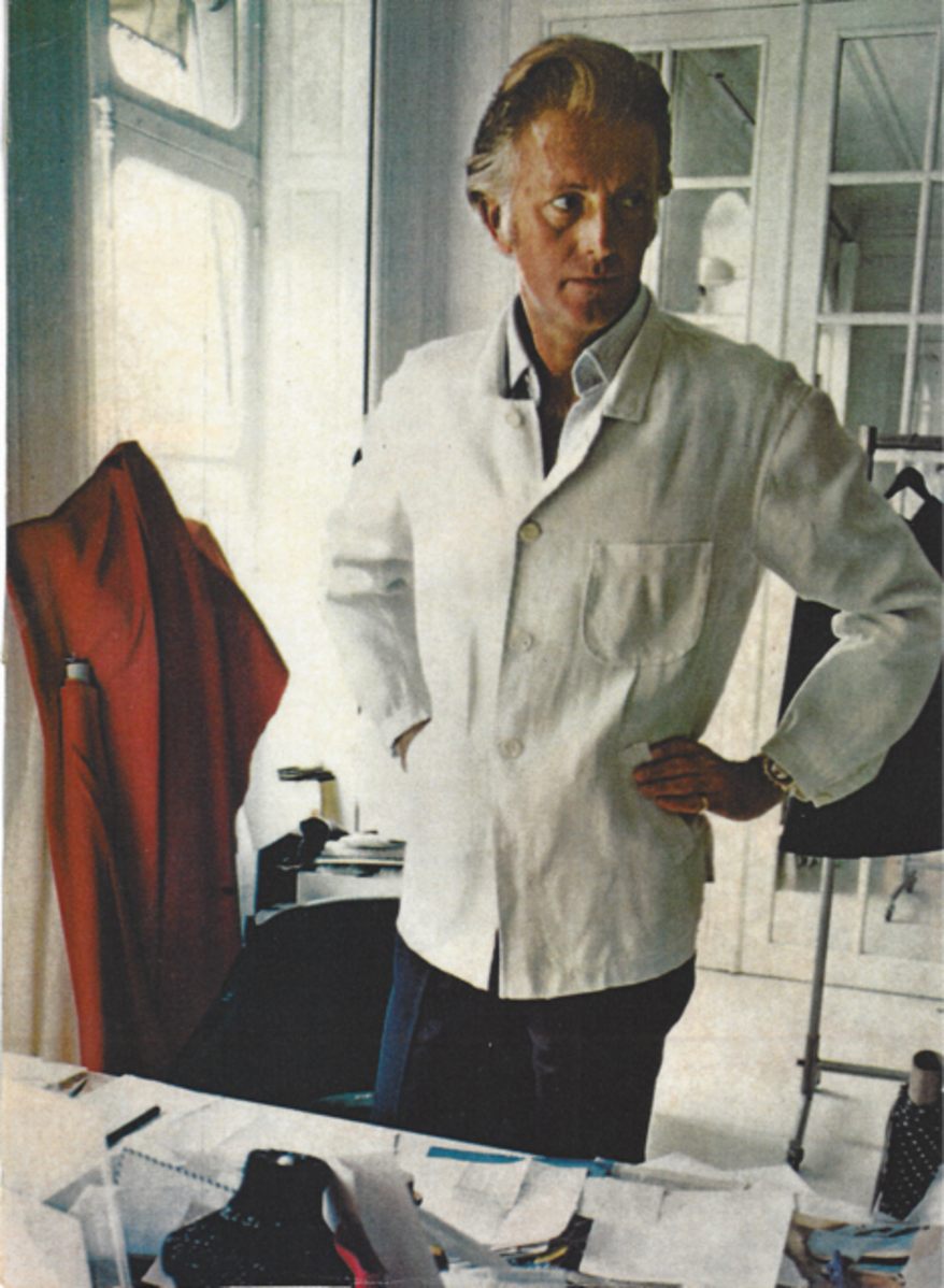 lossless-page1-878px-Hubert_de_Givenchy_in_his_atelier_at_Avenue_George_V.tif