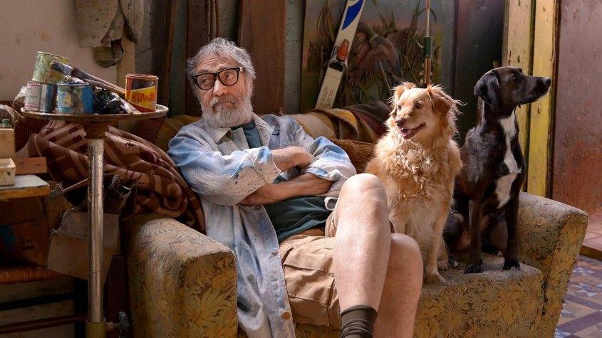 Фото www.film.ru