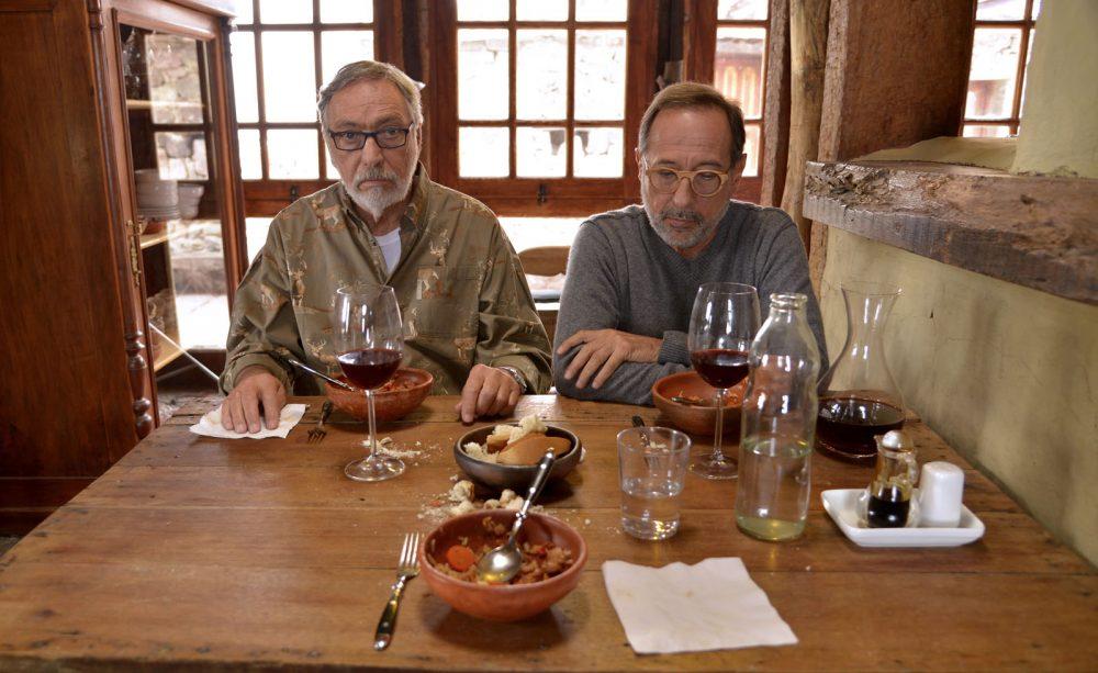 Фото m.media-amazon.com